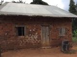 Rural home 4