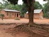 Rural homes 3