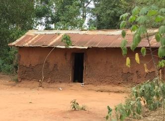 Rural home 2