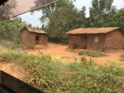 Rural homes 5